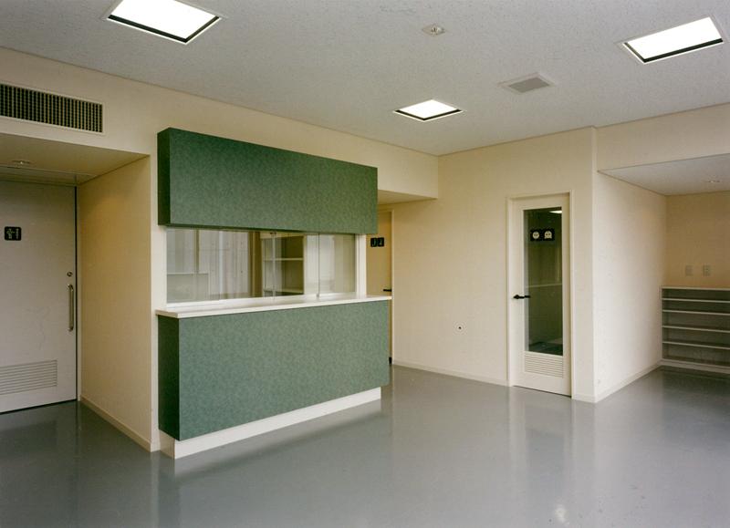 木野村医院